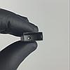 Сменный картридж OVNS W01 Cartridge 1.8 ohm (Оригинал) Перезаправляемый POD(поды) картриджи для juul OVNS W01, фото 4