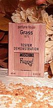 Женский тестер москино фанни Moschino Funny 60 ml in wood (лиц) парфюм аромат духи запах пробник