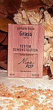 Тестер Nina Ricci Nina Pop 60 ml in wood (реплика)