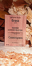 Тестер Tiziana Terenzi Cassiopea 60 ml in wood (реплика)