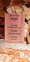 Тестер Ex Nihilo Fleur Narcotique 60 ml in wood (реплика)
