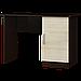 Стол компьютерный Школьник 5 Эверест, фото 2