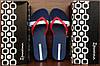 41 расцветка. Женские вьетнамки Ipanema Anat Brilliant III Blue/Blue, фото 8