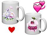 Чашка для матусі, фото 9