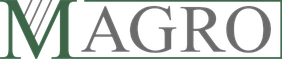 MAGRO - аграрный интернет-магазин