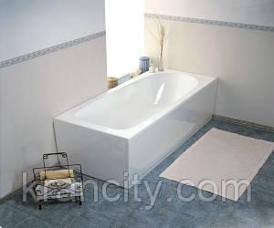 Рекомендации по выбору ванн