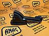 331/38532L Ручка бокового стекла левая на JCB 3CX, 4CX