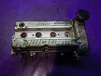 SPARK III M300 10 - 1,0 B10D1 68 Л. с. Головка блока цилидров , ГБЦ B10D