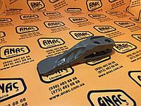 332/С4388 Зуб ковша усиленный на JCB 3CX, 4CX