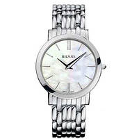 Часы Balmain 1621.33.82