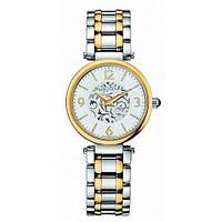 Часы Balmain 1652.39.14