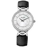 Часы Balmain 3175.32.86