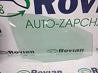 Б/У Скло двері перед. праве Mercedes W245 2005-2011 (Мерседес Б), A1697250110 (БУ-185154)