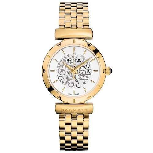 Часы Balmain 4210.33.16