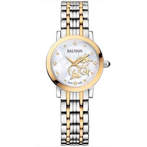 Часы Balmain 4692.39.83