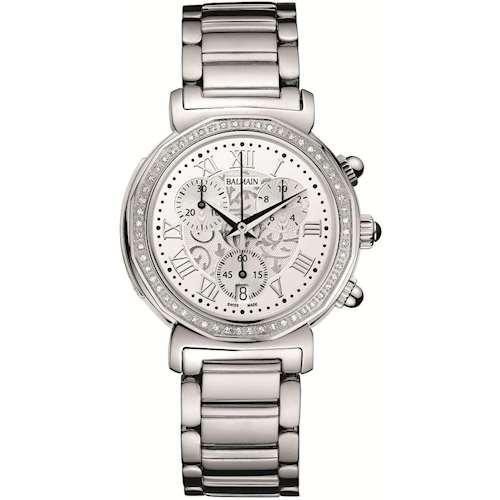 Часы Balmain 5895.33.12