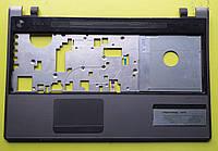 Топкейс Acer 5553G б.у. оригинал
