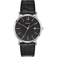 Часы Bulova 96B283