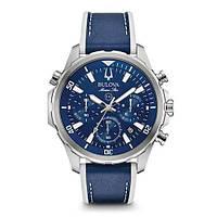 Часы Bulova 96B287
