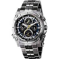 Часы Bulova 96G175
