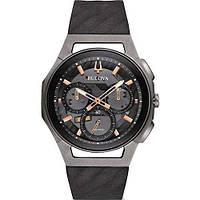 Часы Bulova 98A162