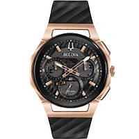 Часы Bulova 98A185