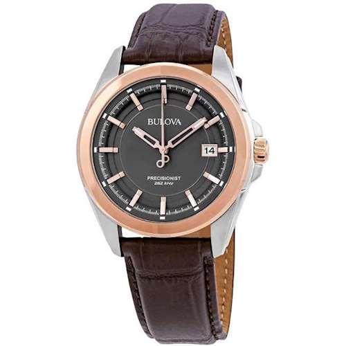 Часы Bulova 98B267