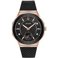 Часы Bulova 98R239