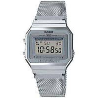 Часы Casio A700WEM-7AEF