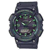 Часы Casio AQ-S810W-8A3VEF