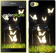 Чохли для Sony Xperia Z5 Compact E5823