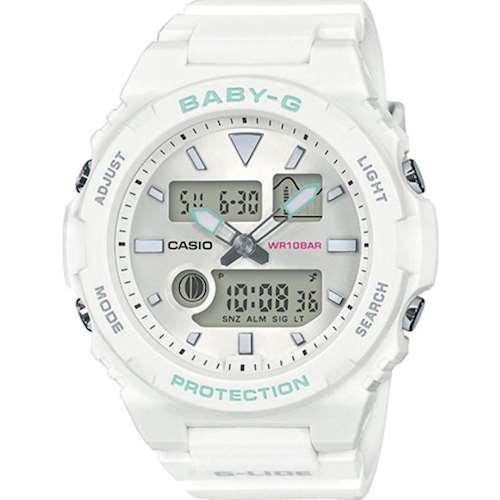 Часы Casio BAX-100-7AER