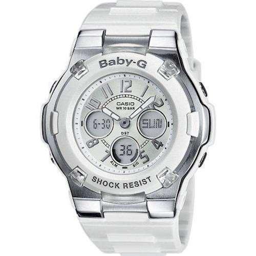 Часы Casio BGA-110-7BER