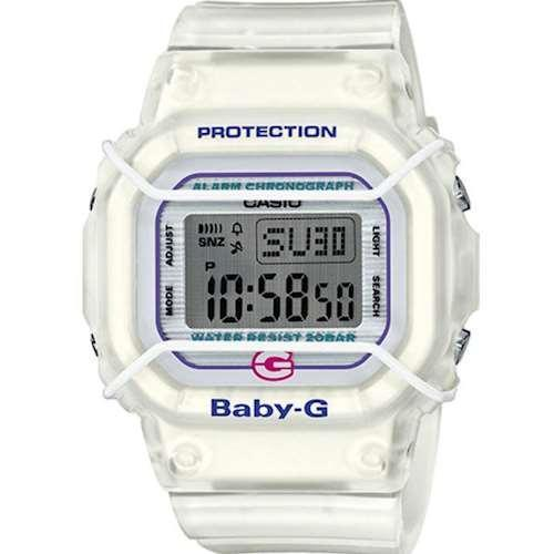 Часы Casio BGD-525-7ER