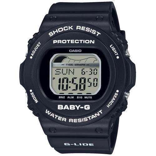 Часы Casio BLX-570-1ER