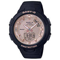 Часы Casio BSA-B100MF-1AER