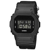 Часы Casio DW-5600BBN-1ER
