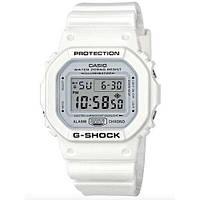 Часы Casio DW-5600MW-7ER