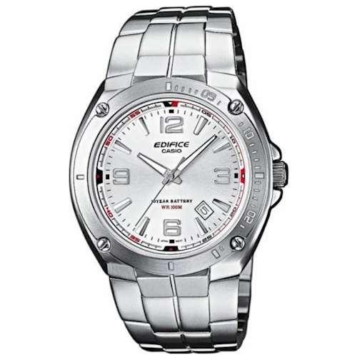 Часы Casio EF-126D-7AVEF