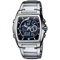 Часы Casio EFA-120D-1AVEF