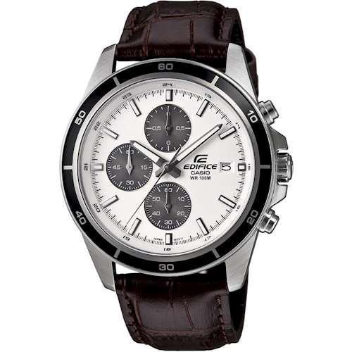 Часы наручные Casio Edifice EFR-526L-7AVUEF