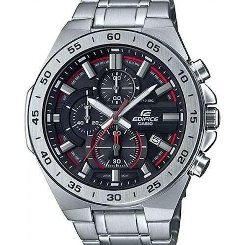 Часы Casio EFR-564D-1AVUEF