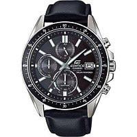 Часы Casio EFS-S510L-1AVUEF