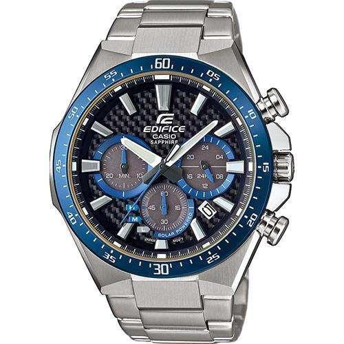 Часы наручные Casio Edifice EFS-S520CDB-1BUEF