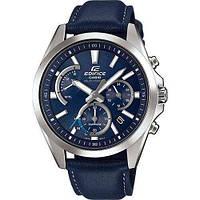 Часы Casio EFS-S530L-2AVUEF