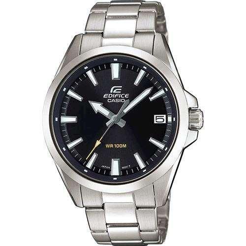 Часы Casio EFV-100D-1AVUEF
