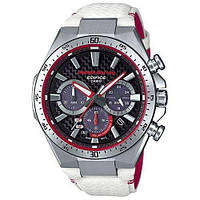 Часы Casio EQS-800HR-1AER