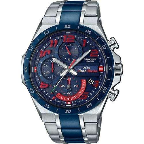 Часы Casio EQS-920TR-2AER