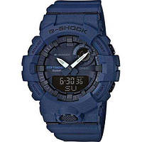 Часы Casio GBA-800-2AER