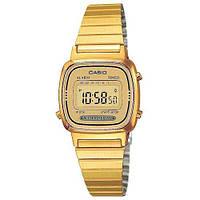 Часы Casio LA670WEGA-9EF